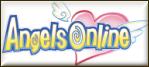 Angels online - libérez les anges
