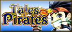 Tales of pirates - le jeu de pirate mangaaaa!