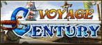 Voyage century online - incarnez marchand pirate ou aventurier